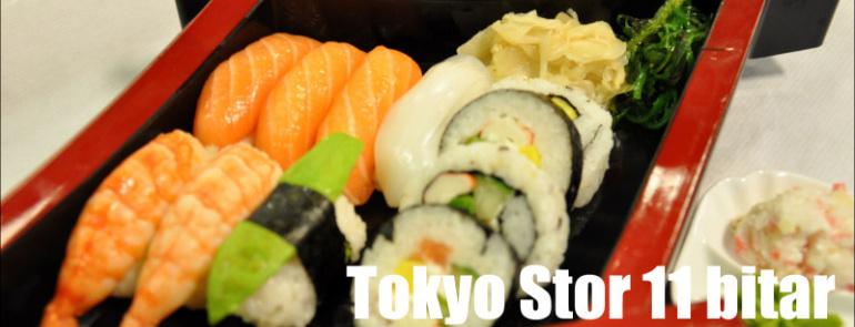 116799-Tokyo_stor_11_bitar_copy.jpg