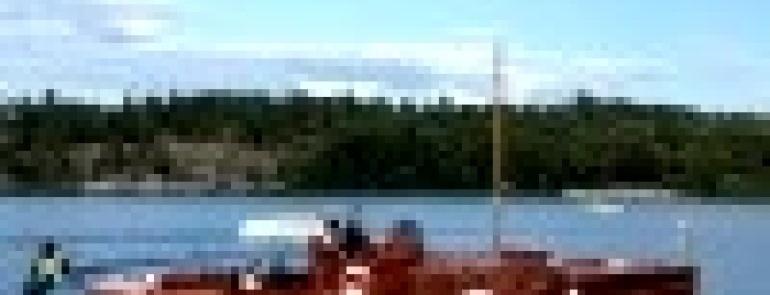 157449-image1.jpg
