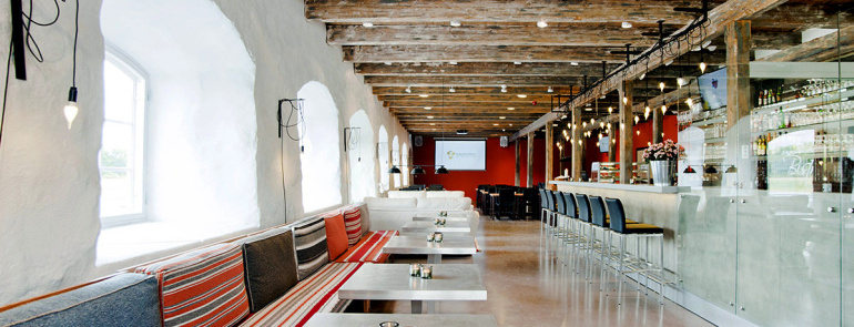 209784-bistro-ebba-grip-lunch-restaurang-dagens-r_ntt-klubbhus-mauritzberg-golf.jpg