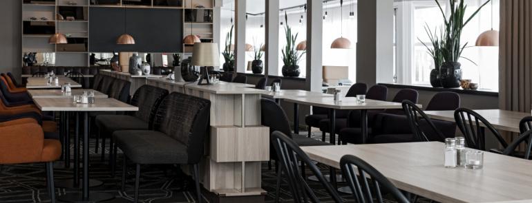 174660-Restaurangen.2_nord_0201_.jpg