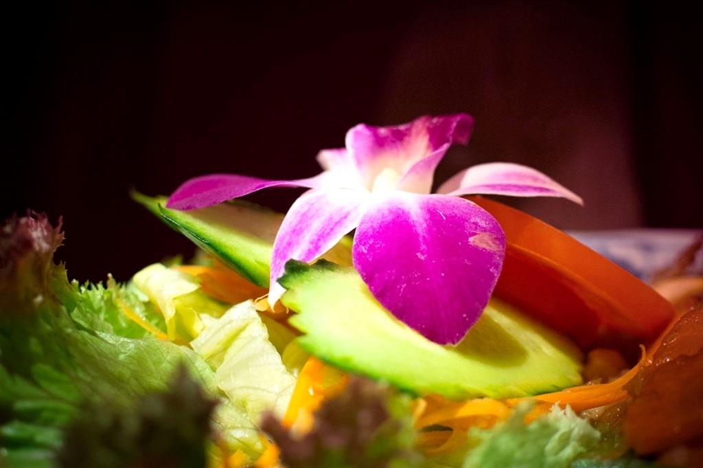 massage vasastan thai in ängelholm