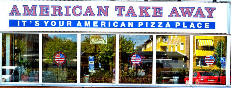 172465-American_Pizza.jpg