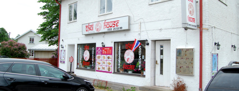 thaimassage enköping asian spa