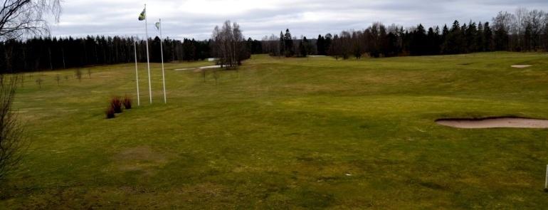 180536-golfbanan.jpg