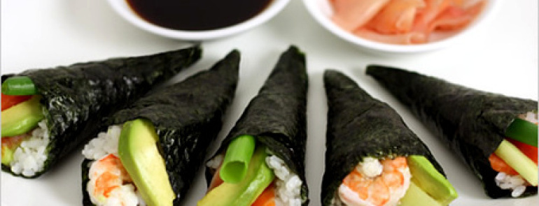 194367-Temaki_sushi_wraps.jpg