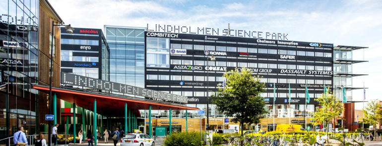 185378-Lindholmen_science_park1.jpg